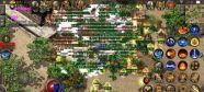 热血传奇sf发布网里游戏凡人涅槃甲知道多少等级吗?
