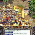 关于沙巴克攻城的刚开一秒传奇手游发布网中玩法和技巧