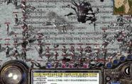 新开单职业里游戏王者之战士职业
