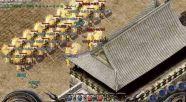 分享地下夺宝的攻略单职业传奇手游版中技巧