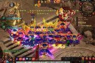 新开私服中资深玩家分享五百级地图任务攻略