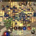 远古王陵传奇超变版中地图攻略