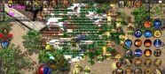 传奇世界私服中新手玩家如何在游戏中生存