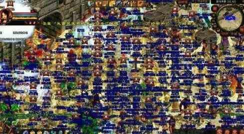 传奇sf发布里游戏时装隐孤村神甲在哪里爆出?
